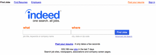 jobwebsites