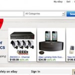 Top 10 Online Auction Websites