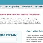 30 Popular Dating Sites