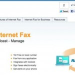 Top 11 Online Fax Services