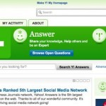 23 Top Question Answer Sites