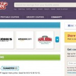 Top 38 Discount Coupon Codes Websites