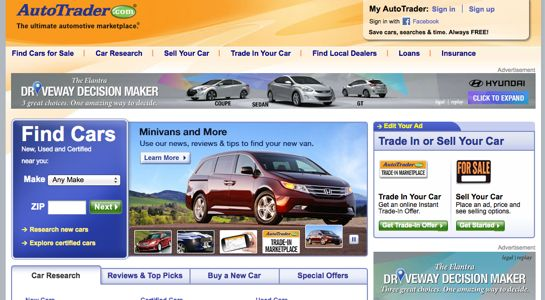 Swap My Whip - Vehicle Trading & Purchasing
