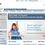 Top 33 Online Payment Processing Services