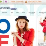 36 Popular Online Clothing Stores