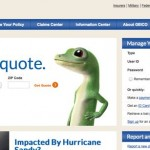 27 Best Insurance Websites