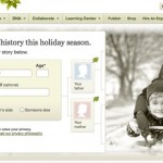 20 Best Genealogy Websites