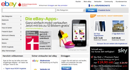 eBay_Germany
