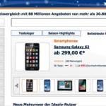 20 Top German Shopping Websites
