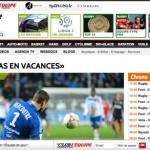 20 Top French News Websites