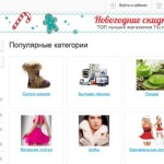 16 Top Russian Shopping Sites