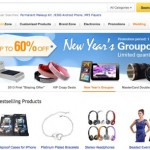 20 Top China Wholesale Sites