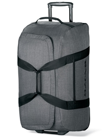 21 Best Luggage Brands - BlogHug.com
