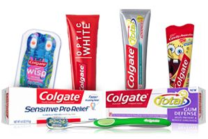 Colgate_Products