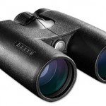 18 Top Binocular Brands