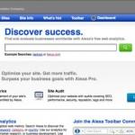 Top 4 Website Traffic Ranking Tools