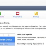 18 Online Document Sharing Sites