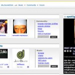 Top 19 Royalty FREE Music Download Sites