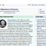 15 Popular Wiki Sites
