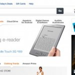 36 Popular Online Shopping Websites