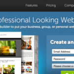 Top 13 Web Design Services (SAAS)