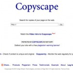 Top 11 Copy Protection & Plagiarism Checking Tools