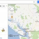 9 Popular Online Map Sites