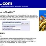 Top 13 URL Shortners