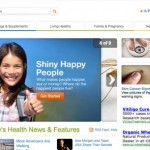 45 Popular Health Websites