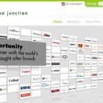 30 Popular Affiliate Programs & Networks
