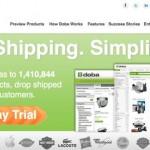 18 Top Dropship & Wholesale Resources