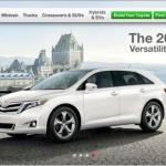 18 Top Car Companies