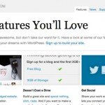 Top 20 Sites to Create a Blog