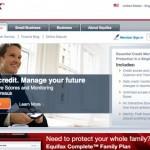 16 Popular Credit Report Websites