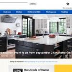 35 Popular Online Furniture Stores
