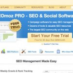 32 Top SEO Software