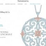 25 Popular Jewelry Websites