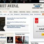 21 Top Business Websites