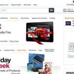 20 Popular UK Shopping Sites