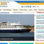 19 Best Cruise Websites