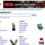 22 Popular Australian Shopping Websites