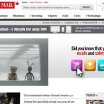 15 Top Canada News Websites