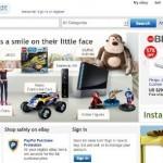 20 Popular Canada Shopping Websites
