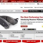21 Top Online Auto Parts Stores
