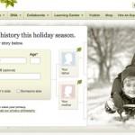 20 Best Genealogy Websites