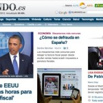 21 Top Spanish News Sites