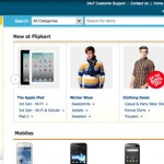 33 Top Indian Shopping Websites