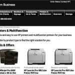 15 Best Printer Brands