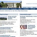 25 Top German Universities