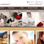 15 Top Spanish Shopping Websites